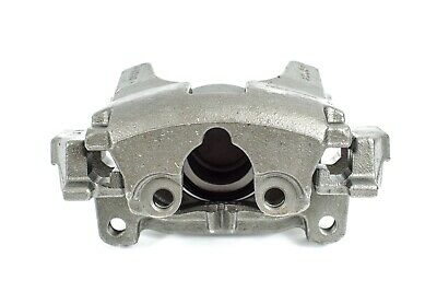 Power Stop L3106 Autospecialty By Power Stop Remanufactured Calipers Autospecialty By Power Stop Remanufactured Calipers