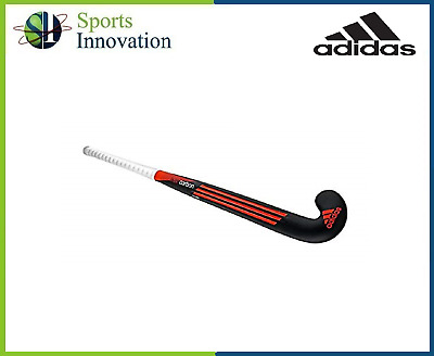 adidas lx24 compo 2 out 16 17