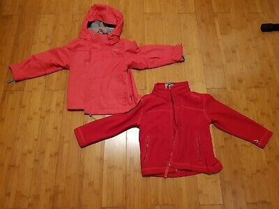 girls clothes 1-2 years