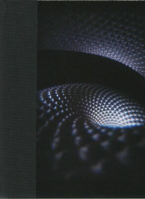 TOOL - Fear Inoculum (Expanded Edition) - CD (CD box)