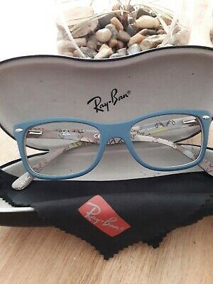 Lunette  Ray Ban  corr : 0.5
