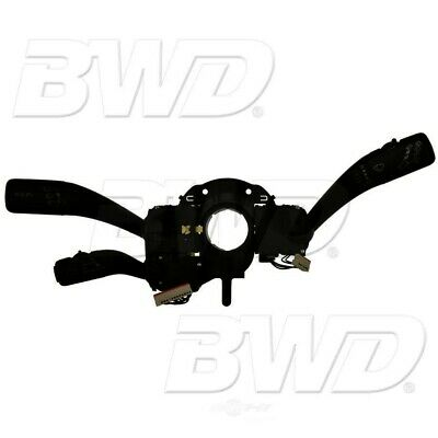 Cruise Control Switch BWD S16593