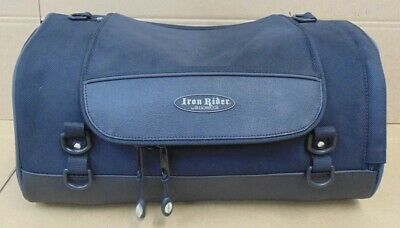 Iron Rider Large Roll Bag By Dowco - 50156