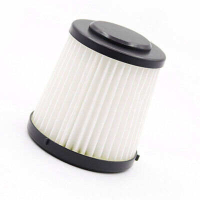 Vacuum Cleaner Filter Kit For Black Decker FVF100 FHV1200 Part Tool Replacement
