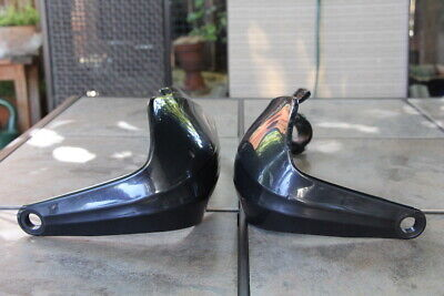 USED KTM Handguards - fits 690 and 950 Adventure