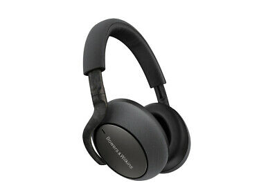Bowers & Wilkins PX7 Wireless Noise Cancelling Headphones BO PX7 - GREY