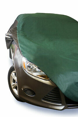 Car Cover fits Subaru WRX  2015-2019 Made in USA