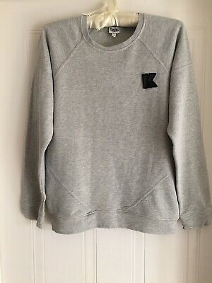 karl lagerfeld Jumper/Top - Age 16 Years/Size Small