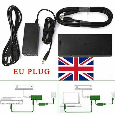 For Kinect 2.0 Sensor USB 3.0 Adapter For Xbox One S Xbox One X Windows PC Kits