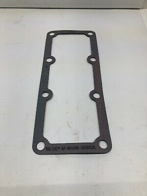 NEW Caterpillar (CAT) 4N-1848 or 4N1848 GASKET
