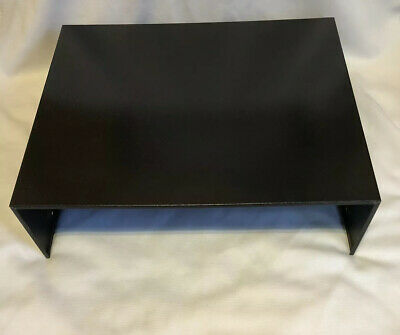 Pioneer SG-9800 EQ Top Cover