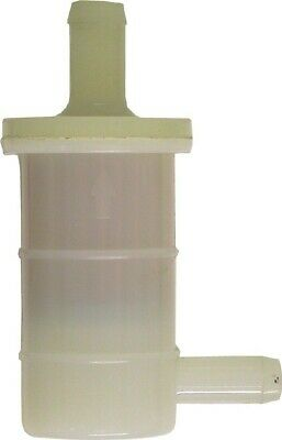 Suzuki AN 250 Burgman (UK) 2000-2002 Fuel Filter (Each) 49019-1081