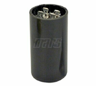 MARS  Motors  Armatures 11068 330V 189227 MFD Motor Start Capaitor