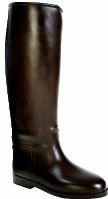 IMPERIAL RIDING REITSTIEFEL