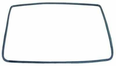 Oven Gasket W 330Mm L 450Mm External Size