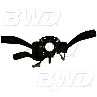 Cruise Control Switch BWD S16613