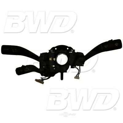 Cruise Control Switch BWD S16592