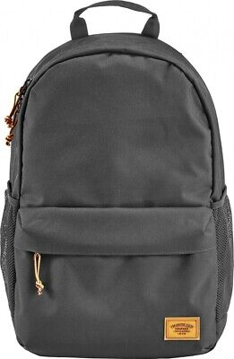 Timberland A1CPN pavement grey classic backpack rucksack bag