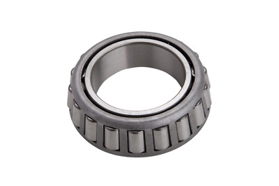 386A  BL Tapered Roller Bearing Cone