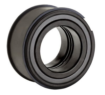 15 mm Inner Ring ID Single Lip Seal 1 Bore 51.999 m Narrow inner Ring 2.047 25.4 mm 21.5 mm Outer Ring Peer Bearing FH205-16G Insert Bearing FH200-G Series 2.047 51.999 mm 1 Eccentric Locking Collar OD Spherical Outer Ring Relubricable