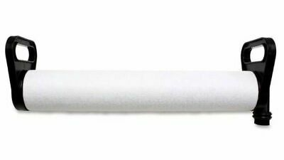 Rubbermaid 1791800 Filter Replacement HYGEN Clean Water System