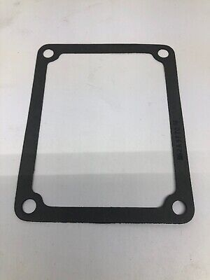 NEW Aftermarket fits Caterpillar (CAT) 2A-5770 or 2A5770 GASKET