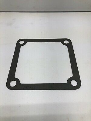 NEW Aftermarket fits Caterpillar (CAT) 8M-2888 or 8M2888 GASKET