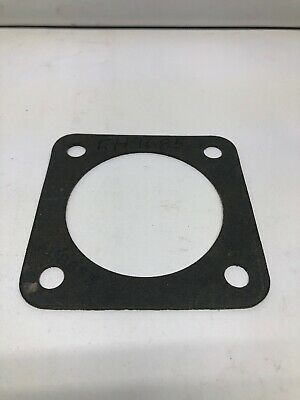 NEW Aftermarket fits Caterpillar (CAT) 5H-9685 or 5H9685 GASKET