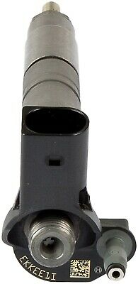 Bosch hole-type diesel injector nozzle P//N 9430084734