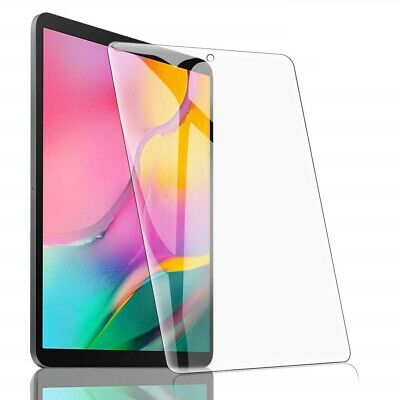 Tempered Glass Screen Protector for Samsung Galaxy Tab A 10.1 2019 T515 T510 2PC