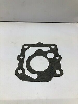 NEW Aftermarket fits Caterpillar (CAT) 8H-4827 or 8H4827 GASKET