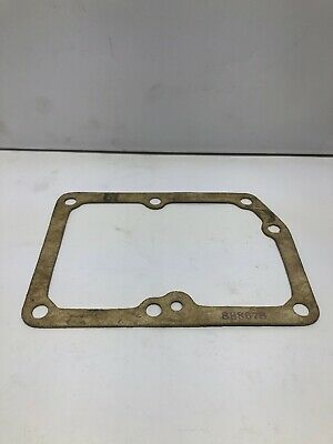 NEW Aftermarket fits Caterpillar (CAT) 8H-8678 or 8H8678 GASKET