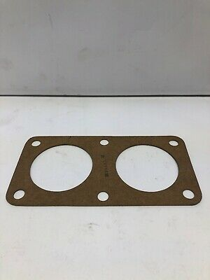 NEW Aftermarket fits Caterpillar (CAT) 7H-0522 or 7H0522 GASKET