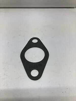 NEW Aftermarket fits Caterpillar (CAT) 2H-2519 or 2H2519 GASKET