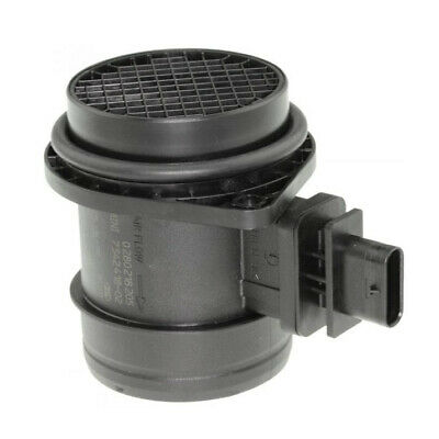 Mass Air Flow Sensor OEM Bosch 0280218205 for Mini Cooper 2007 2008-2011
