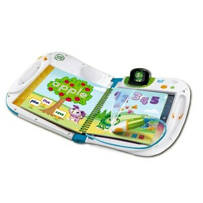 Leapfrog Leapstart 3D Peppa Pig Playing Together Interactive Story Book