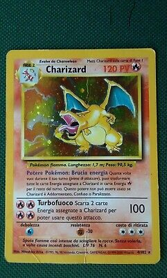 Cok. Pokemon Set Base 102 Italiano ***Scegli Dal Menu A Tendina***