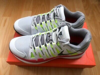 NIKE HERREN TENNISSCHUHE Air Zoom Ultra Multicourt Gr.42