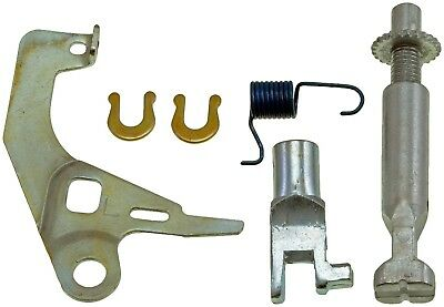 Dorman HW2540 Brake Self Adjuster Repair Kit