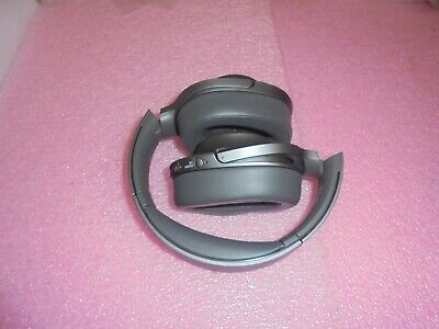 Sony WH-H900N h.ear hear on 2 Bluetooth Wireless Noise Canceling Stereo
