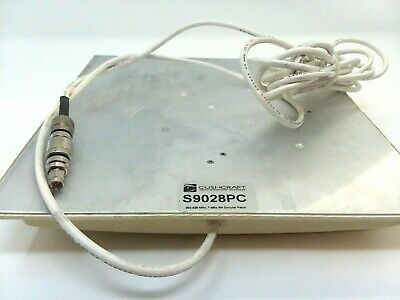 USED RFID Antenna S9028PC 902Mhz - 928Mhz (FREE SHIPPING)