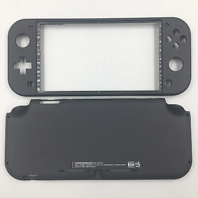 Replacement Housing Shell Cover Case Full Kit for Nintendo Switch Lite Console