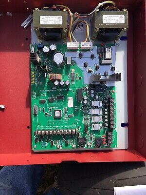 Firelite FCPS 24 Power Supply