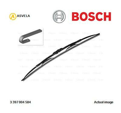Wiper Blade For Suzuki Bmw Swift Iv Fz Nz K12B D13A M16A G10A G13A G13Bb Bosch