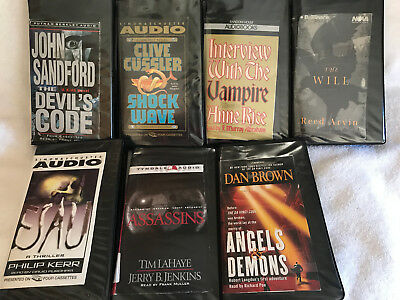Horror Movies, 7 Great Movies, Vhs