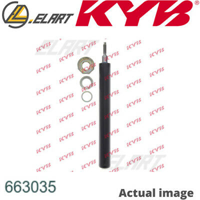 Shock Absorber For Audi Vw 50 86 Hb Hc Hh He Hj Polo 86 Ha Derby 86 Gl Mn 1W Kyb