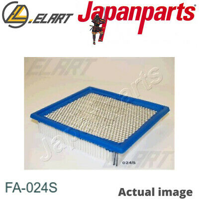 Air Filter For Dodge Chrysler Journey Eer Ece Caliber Ed3 Avenger Ecn Japanparts