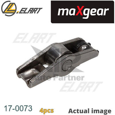 Finger Follower Engine Timing For Ford Citroen Peugeot Lancia Fiat Azbc Maxgear