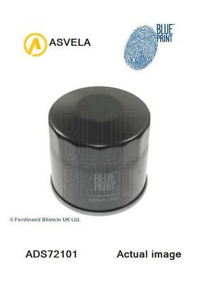 Oil Filter For Opel Hyundai Monterey A Ubs 6 Vd1 Campo Tf 4 Zd1 6 Ve1 Blue Print