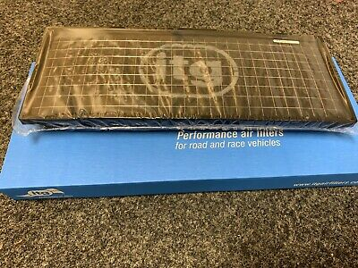 ITG 340 X 133 Performance Air Pro-Filter WB-370